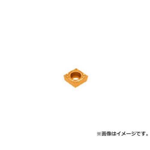 タンガロイ 旋削用G級ポジTACチップ COAT CCGT06020201 ×10個セット (J740) [r20][s9-910]