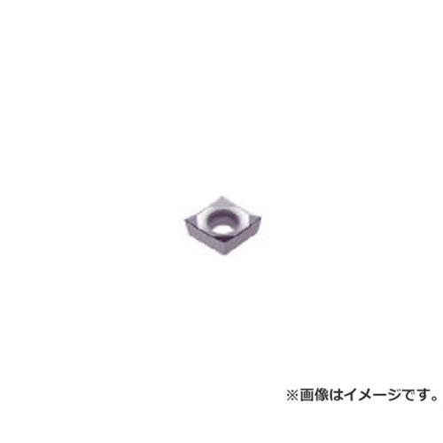 タンガロイ 旋削用G級ポジTACチップ 超硬 CCGT120408AL ×10個セット (KS05F) [r20][s9-831]