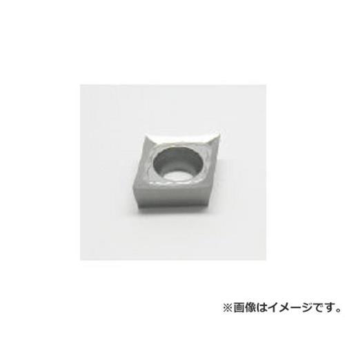 イスカル B 旋削/チップ 超硬 CCGT060202AS ×10個セット (IC20) [r20][s9-910]