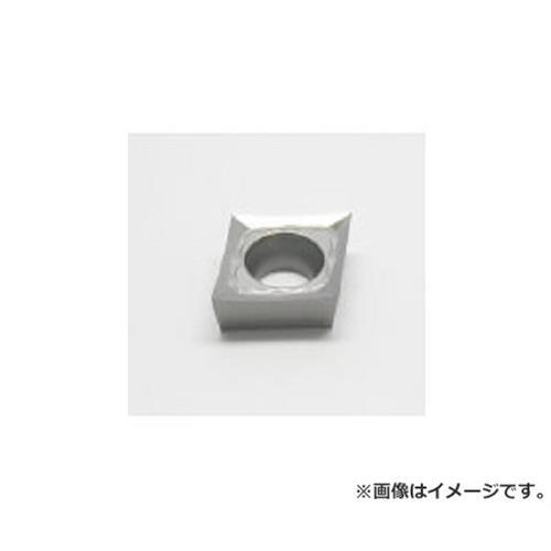 イスカル B 旋削/チップ 超硬 CCGT060204AS ×10個セット (IC20) [r20][s9-910]