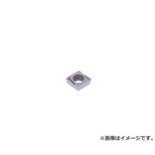 タンガロイ 旋削用G級ポジTACチップ 超硬 CCGT09T304LW20 ×10個セット (TH10) [r20][s9-910]