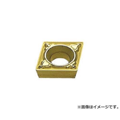 三菱 チップ COAT CCMH060204MV ×10個セット (US735) [r20][s9-820]