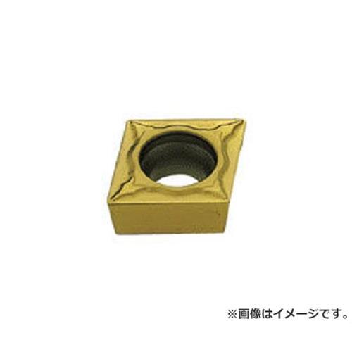 三菱 M級ダイヤコート COAT CCMT060202FV ×10個セット (UE6020) [r20][s9-820]