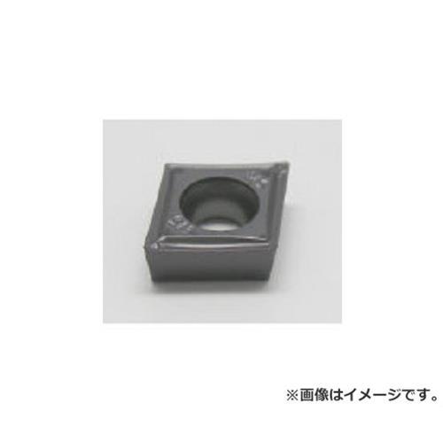 イスカル B 旋削/チップ COAT CCMT09T302SM ×10個セット (IC907) [r20][s9-900]