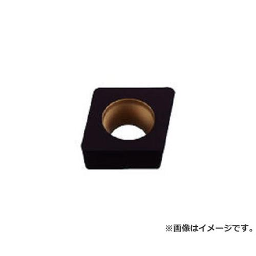 三菱 チップ 超硬 CCMW09T304 ×10個セット (HTI10) [r20][s9-900]