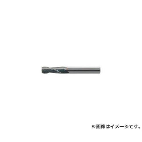 ユニオンツール 超硬エンドミル ラジアス φ12×コーナR0.5 CCRS212005 [r20][s9-910]