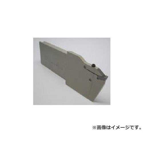イスカル W CG端溝/ホルダ CGFG51240RP8 [r20][s9-910]