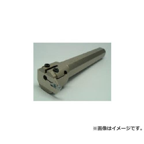 イスカル W CG多/ホルダ CGIN26A4 [r20][s9-900]