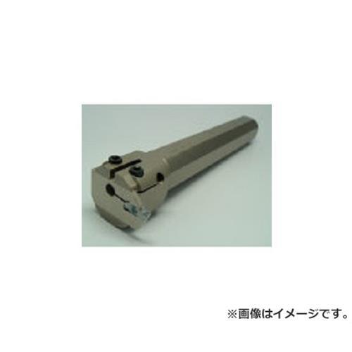 イスカル W CG多/ホルダ CGIN26K3 [r20][s9-900]