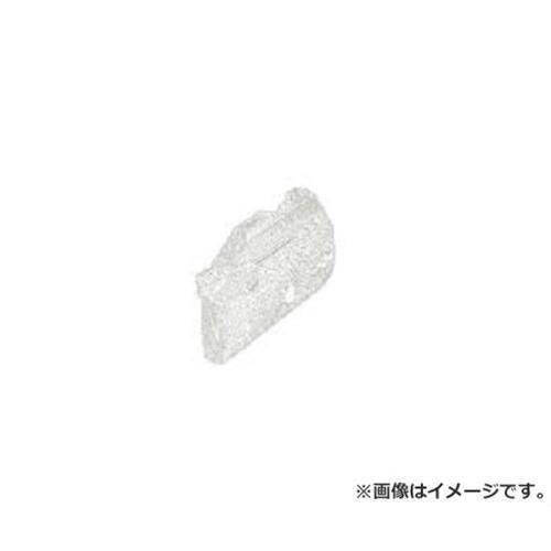 イスカル W CG多/ホルダ CGPAD3RT16 [r20][s9-910]