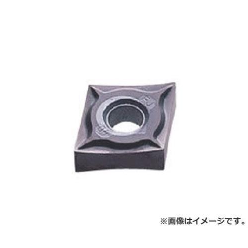 三菱 バイト用二面拘束 COAT CNGG120404FJ ×10個セット (RT9010) [r20][s9-910]