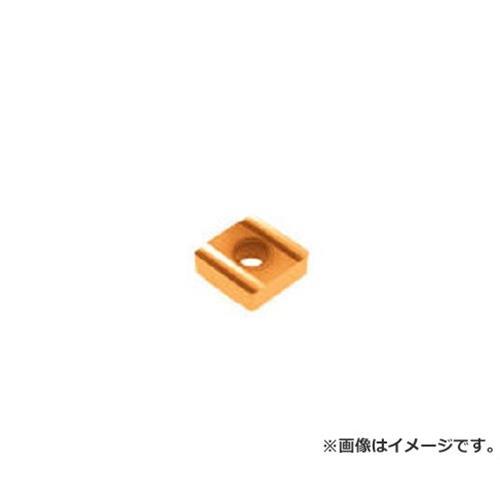 タンガロイ 旋削用G級ネガTACチップ 超硬 CNGG120404RP ×10個セット (TH10) [r20][s9-910]