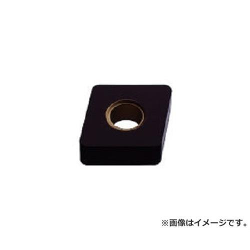 三菱 M級ダイヤコート COAT CNMA190616 ×10個セット (UC5105) [r20][s9-831]