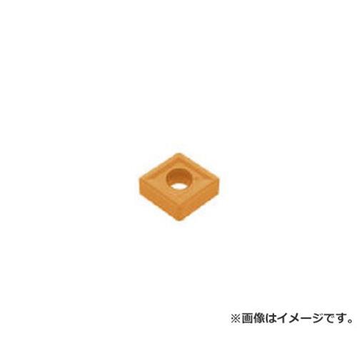 タンガロイ 旋削用M級ネガTACチップ COAT CNMG160612 ×10個セット (T9015) [r20][s9-910]