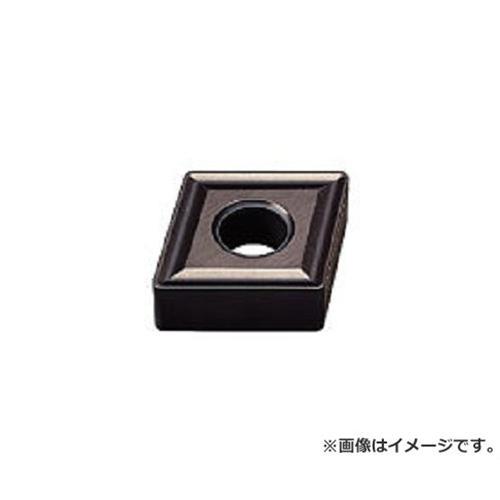 三菱 M級サーメット CMT CNMG120404 ×10個セット (NX3035) [r20][s9-900]