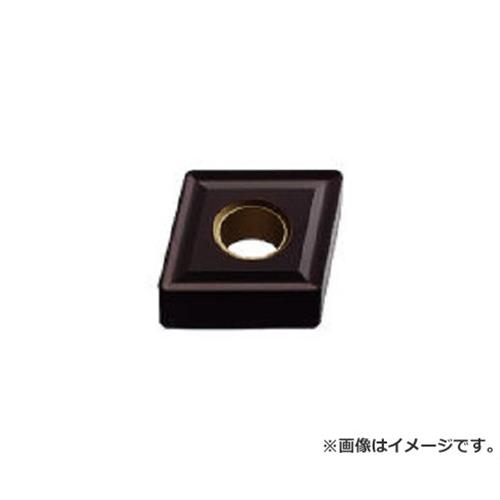 三菱 M級ダイヤコート COAT CNMG120404 ×10個セット (UC5105) [r20][s9-900]