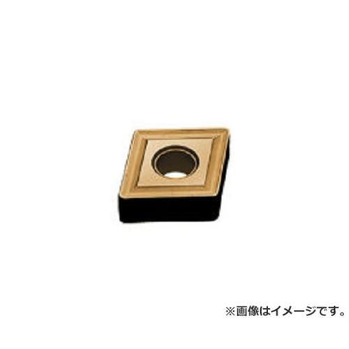 三菱 M級ダイヤコート COAT CNMG160608 ×10個セット (UE6110) [r20][s9-910]