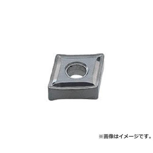 三菱 チップ CMT CNMG120404C ×10個セット (NX2525) [r20][s9-900]