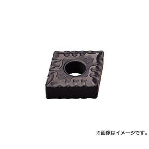 三菱 M級サーメット CMT CNMG120404FY ×10個セット (NX3035) [r20][s9-900]
