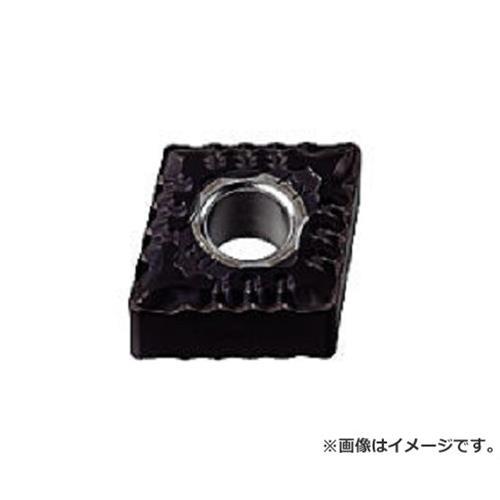 三菱 M級VPコート COAT CNMG120408FY ×10個セット (VP25N) [r20][s9-900]