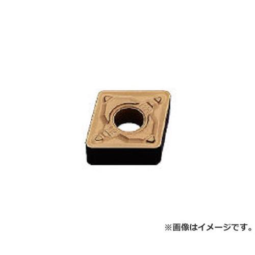 三菱 M級ダイヤコート COAT CNMG160612MH ×10個セット (UE6110) [r20][s9-910]