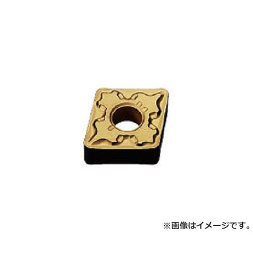 三菱 M級ダイヤコート COAT CNMG120408SH ×10個セット (UE6110) [r20][s9-900]