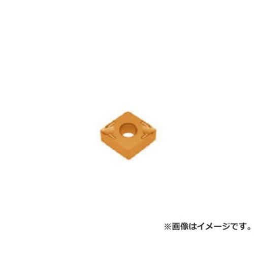タンガロイ 旋削用M級ネガTACチップ COAT CNMG120412SS ×10個セット (GH330) [r20][s9-900]