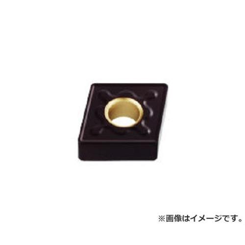 三菱 M級ダイヤコート COAT CNMG160612GH ×10個セット (UC5105) [r20][s9-910]