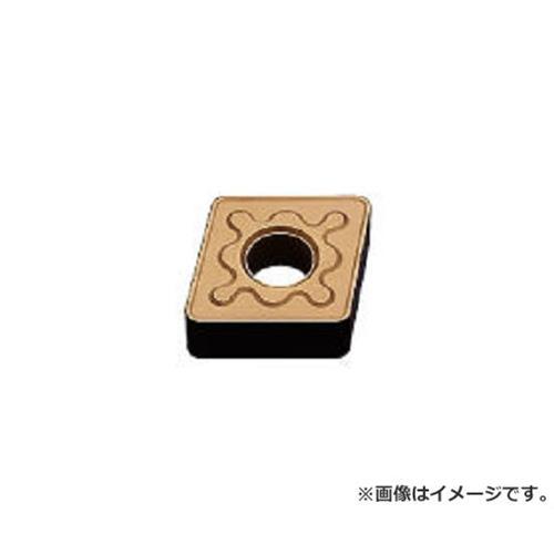 三菱 M級ダイヤコート COAT CNMG120416GH ×10個セット (UE6110) [r20][s9-900]