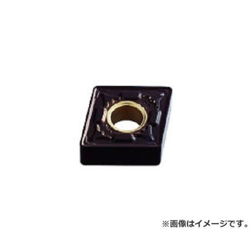 三菱 M級ダイヤコート COAT CNMG120408MW ×10個セット (UC5115) [r20][s9-900]