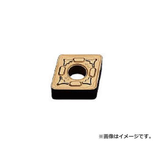 三菱 M級ダイヤコート COAT CNMG120408MW ×10個セット (UE6110) [r20][s9-900]