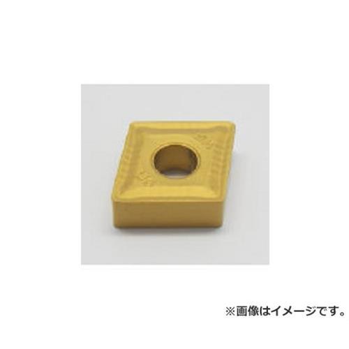 イスカル B 旋削/チップ COAT CNMG120412WG ×10個セット (IC9150) [r20][s9-820]