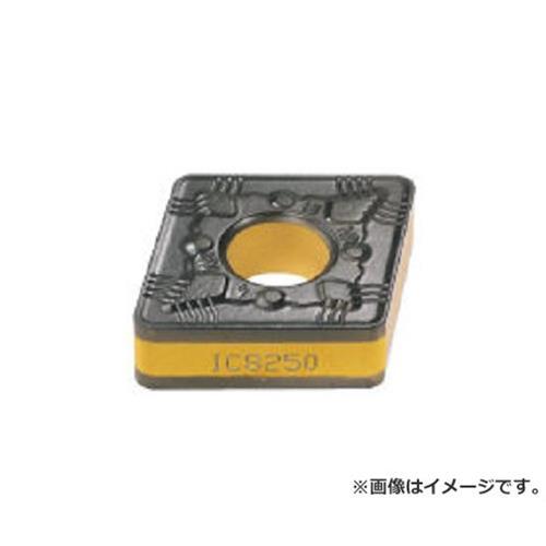 イスカル B 旋削/チップ COAT CNMG190616NR ×10個セット (IC9250) [r20][s9-910]