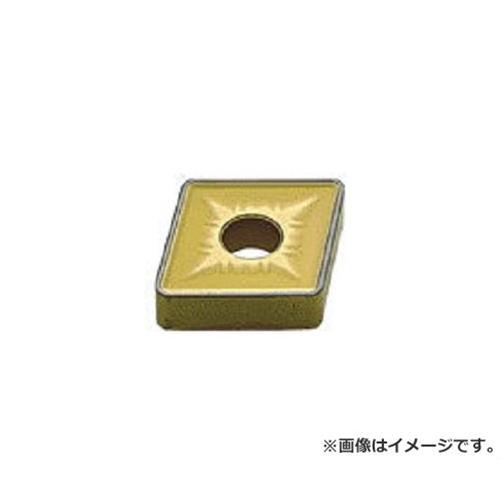 三菱 M級ダイヤコート COAT CNMM190616HV ×10個セット (UH6400) [r20][s9-910]