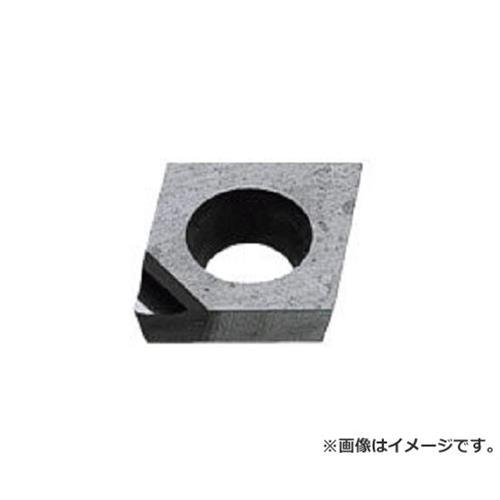 三菱 チップ ダイヤ CPGT080204 (MD220) [r20][s9-910]