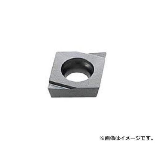 三菱 P級サーメット一般 CMT CPGT090302RF ×10個セット (NX2525) [r20][s9-910]