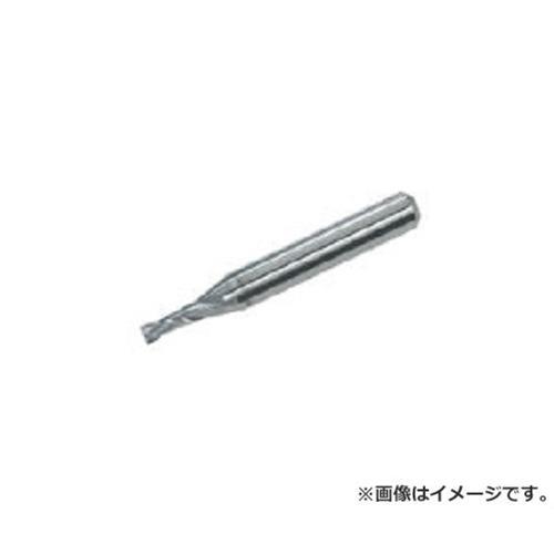 三菱K CRNエンドミル CRN2MSD1000S10 [r20][s9-910]