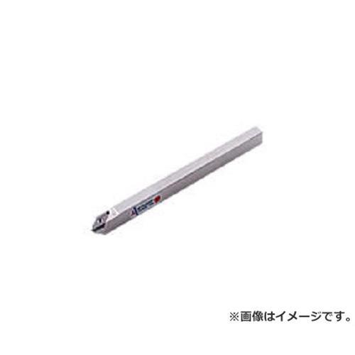 三菱 スモールツール CSVHL0808 [r20][s9-910]