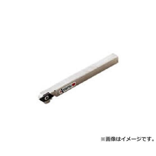 三菱 スモールツール CTAHR1616120 [r20][s9-910]