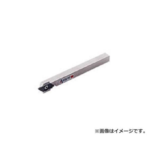 三菱 スモールツール CTBHR1616160 [r20][s9-910]