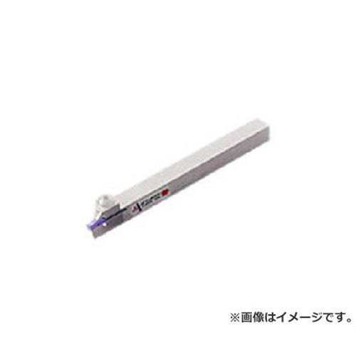 三菱 スモールツール CTCHR1212200 [r20][s9-910]