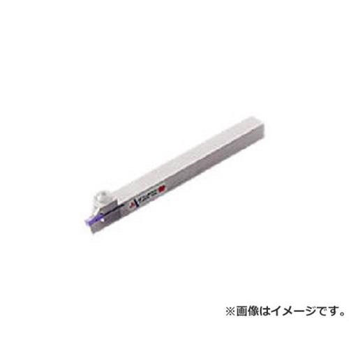 三菱 スモールツール CTEHR1616230 [r20][s9-910]