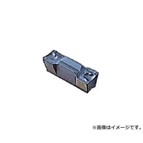 (税込) ×10個セット A (IC08) [r20][s9-910]:ミナト電機工業 超硬 GRIP5005Y イスカル チップ-DIY・工具