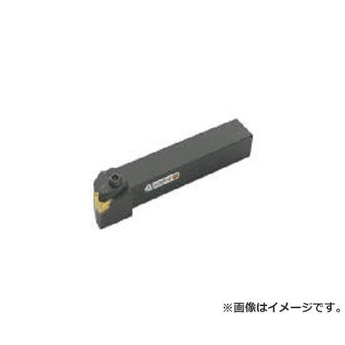 三菱 バイトホルダー DCLNR1616H09 [r20][s9-900]