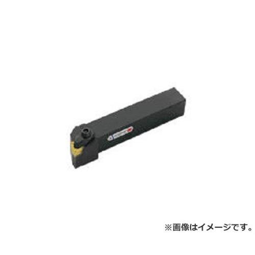 三菱 バイトホルダー DWLNL2020K08 [r20][s9-900]