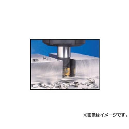 イスカル X ヘリ2000ホルダー HM90E90AD162C16LB [r20][s9-831]