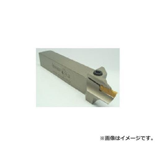 イスカル ホルダー HFHR25254T12 [r20][s9-910]