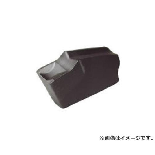 イスカル チップ 超硬 GTN2 ×10個セット (IC20) [r20][s9-910]