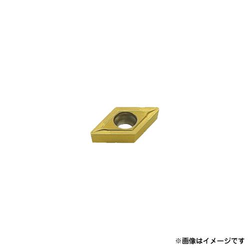 三菱 UPコート COAT DCMT11T308 ×10個セット (AP25N) [r20][s9-910]