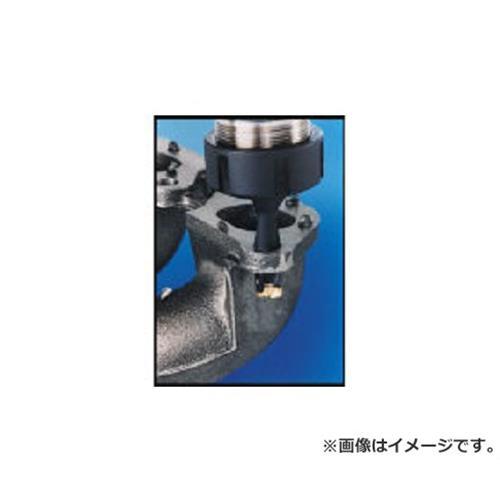 イスカル カムドリル用ホルダー DCM10005016A5D [r20][s9-920]